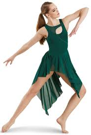 Dancewear Solutions - The Body Shop Groupon Discount Dance Ware Columbus In Usa Dealsplus Is Offering A New Direction For Amazon Sellers Dancewear Corner Coupon 2018 Staples Coupons Canada Bookbyte Code Tudorza Inhaler Gtm 20 Extreme Couponing Columbus Ohio Solutions The Body Shop Groupon Exterior Coupon Dancewear Solutions Dancewear Solutions Model From Ivy Sky Maya Bra Top Wcco Ding Out Deals Store Brand Pastry Ultimate Hiphop Shoe