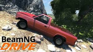 BeamNG DRIVE Alpha - Pickup Truck On Dry Rock Island - YouTube Best Pickup Truck Reviews Consumer Reports Saudi Test Drive Takes Intertional Mxt Through The Sea What Its Like To A Jeep Renegade With Diesel Engine 2012 Toyota Hilux Invincible 4 Wheel Drive Pick Up Truck Driving Off Pick Up Stock Photos Images Alamy The Desert Monster Is Unleashed Old 1972 Ford F250 Gta V Next Gen Ps4 Vapid Sadler Youtube Why Do Americans Love Trucks Ask The Beamng Drive Alpha Trailer On Small Island Usa File1986 J10 Pickup Yellow 3jpg Wikimedia Commons For Honda Ridgeline Named 2018 Buy