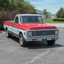 Lmc Trucks | Rochestertaxi.us