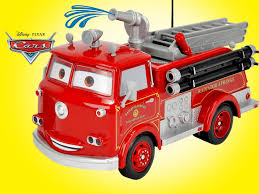 Disney Pixar Cars RC Red Fire Engine Unboxing Demo Review - YouTube Pin By Curtis Frantz On Toy Carstrucksdiecastscgismajorettes Buy Corgi 52606 150 Fox Piston Pumper Fire Truck Engine 50 Boston Blaze Tissue Box Craft Nickelodeon Parents Blok Squad Mega Bloks Patrol Rescue Playset 190 Piece Trunki Ride Kids Suitcase Luggage Frank Fire Engine Trunki Review Wooden Shop Walking Wagon Him Me Three Firetruck Insulated Pnic Lunch Esclb006 Lot Of 2 Lennox Toy Replicas Pedal Car With Key Box Childrens Storage Box Novelty Fire Engine Soft Fabric Covered Toy Cheap Find Deals Line At Teamson Trains Trucks Brio My Home Town Jac In A