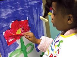 100 Space Articles For Kids Nurturing Creativity Imagination For Child Development