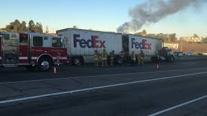 FedEx Truck Blows Tire Causing Traffic Jam Near Nipomo - KEYT Santa Maria Jury Convicts 5 In Uhaul Murder Trial Keyt Fatal Collision Ca Leaves 3 Dead 2 Injured The Tribune May Trucking Company Blog Roadmaster Drivers School And News Rumes For Truck Drivers Driver Skills Resume Extra Laws Fmcsa Regulations Which Apply To Truck Us Sergio Provids Cdl Progressive Driving Chicago Traing Smittys Towing 1250 West Betteravia Mapquest Up Down The Central Valley Pt 1 A Secret California Weekend Getaway Travel Puerto Rico Relief Efforts
