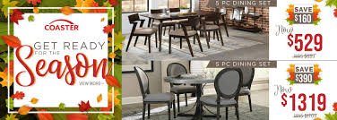Ashley Furniture: Ashley Furniture Flowood Ms 6pm Coupon Code Dr Martens Happy Nails Coupons Doylestown Pa 50 Off Pier 1 Imports Coupons Promo Codes December 2019 Ashleyfniture Hashtag On Twitter Presidents Day 2018 Mattress Sales You Dont Want To Miss Fniture Nice Home Design Ideas With Nebraska Ashley Fniture 10 Inch Mattress As Low 3279 Used Laura Ashley Walmart Photo Self Service Deals Promotions In Wisconsin Stores 45 Marks Work Wearhouse Sept 2017 February The Amotimes Patli Floral Wall Art A8000267