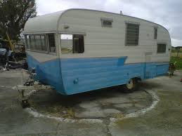 Kelley Blue Book Travel Trailer Value | Travelyok.co Truck Hunting Fding The Value Of A Commercial Tiger General 10 Vehicles With Best Resale Values 2018 Pickup Buy Of 2019 Kelley Blue Book Fullsize Reviews By Wirecutter New York How Much Is My Car Worth Your Trade In Hopewell Va Data Prices Api Databases Price Do You Find The Referencecom Automotive Valuation And Marketing Solutions From Edmunds Need A New Pickup Truck Consider Leasing Kelley Blue Book Names 16 Best Family Cars Of 2016