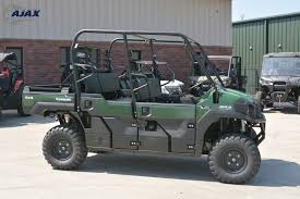 Oklahoma City - ATVs For Sale: 358 ATVs Near Me - ATV Trader Fire Truck Craigslist Best Car Release And Reviews 2019 20 Amarillo Cars Trucks Image Kusaboshicom Vintage Step Van For Sale New Price Oklahoma City Used By Owner Options 1948 Cj2a Jeep Willys Frame Off Resto In Ok Vehicles Dealer Bob Moore Auto Group Kansas Free Stuff Autos Post From Auction To Flip How A Salvage Makes It And For Near Me Beautiful Where Is The Place