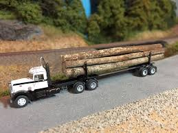 NEW TRAINWORX TRUCK RELEASE. - Page 7 - Product Discussion ... Toy Log Trucks Toys For Prefer Lego Technic 9397 Logging Truck From Conradcom Sturdibilt Ebay Auctions Manchester Woodcraft Handmade Woodenware Toy Montana Wholesome Digs Lvo N12 Truck 125 Meeting Auto Camions Kit 201 Flickr Bruder Actros 116 Mulfunctional 4143 18 Wheels Of Steel Haulin Western Star 4900 Going To Man Timber With Loading Crane 02769 Muffin Songs Kenworth W900 Short Log Custom Toys And Trucks John Deere 164 Scale Ford F350 Quad Duals Farm Wood Toy Trucks Set Four 4 Barrel Tanker Dump