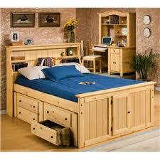 Trendwood Bunk Beds by Sedona 4400ds By Trendwood Sheely U0027s Furniture U0026 Appliance