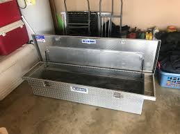 100 Kobalt Truck Tool Box Full Size Truck Tool Box Arkansas Hunting Your Arkansas