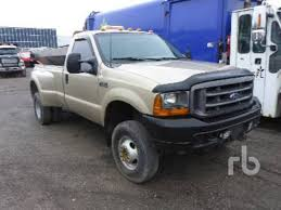 100 Craigslist Nashville Cars And Trucks For Sale By Owner Used 4X4 Used 4x4 Tn