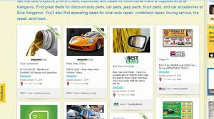 Cheap Auto Parts Online | Deals On Jeep And Truck Parts - YouTube Pinterest Vnl On American Simulator Cheap Volvo Truck Parts Prices Car Drive Wheel Boss Alinum Alloy Rims Excavator Lkm Used Excavators Steam Chevrolet 454 Ss Muscle Pioneer Is Your Forgotten Factory Supplier For Fvr Body Buy Auto Online Deals On Jeep And Youtube List Manufacturers Of Cargo Fm9 Fm12 Fh12 Fm400 Fh400 Fm440 Fh440 Fm Fh Price Japanese Heavy Duty Hino Abs Headlampside Brake Drum 3600a 3600ax Gunite Popular Tool Partsbuy Lots From
