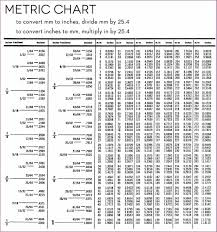 Semi Truck Tire Size Conversion Chart New Lug Pattern Conversion ... Dextero Passenger Light Truck Suv Tires Blog Post Tire Clearance And Your Surly Frame With Wheel Width Tire Psi In New Denali Hd Page 3 Offshoreonlycom Semi Size Cversion Chart Elegant Sizes Customs Factory Tire Size For 1952 Chevy Truck The Hamb Metric For 35 Inch Flordelamarfilm How To Read A Uerstanding Sidewall Abtl Auto Ford F150 Unique Speed Rating And Load Index Goodyear Chain Chart Ordekgrefixenergyco Best 2018 Dimeions