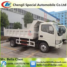 Dongfeng Dump Trucks 2 Ton,3 Ton,Dump Truck For Sale In Dubai - Buy ... Hiring A 2 Tonne Box Truck In Auckland Cheap Rentals From Jb 1959 Intertional A110 Custom Cab 12 Ton Pickup Truck 1946 Ford 1 Ton Ford Enthusiasts Forums File1947 Jailbar Ton 282545883jpg Wikimedia 1965 Chevrolet Flatbed 65 Chevy Truck Flickr U2059 Mits Canter Tonne Pantec Meteor Car And Rentals Cairns Towable Toy Haulers Motorelated Motocross 1941 Pick Up Sold Morris Light Tray Auctions Lot 37 Shannons Vehicle Sales Trucks Page Midwest Military Equipment Randy Kemps 1937 Chevy Chevs Of The 40s News Events