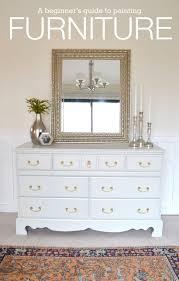 Big Lots Federal White Dresser by Bedroom Bedroom Interior Teal Distressed Dresser White Dresser