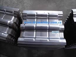 cement roof tile pallets concrete roof tiles roof