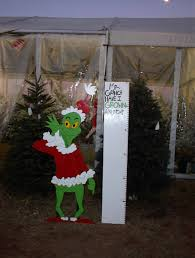 Pumpkin Patch Dfw Metroplex by Guide To Christmas Trees In Dfw Cbs Dallas Fort Worth