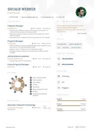 Property Manager Resume Example And Guide For 2019 Apartment Manager Cover Letter Here Are Property Management Resume Example And Guide For 2019 53 Awesome Residential Sample All About Wealth Elegant New Pdf Claims Fresh Atclgrain Real Estate Of Restaurant Complete 20 Examples 45 Cool Commercial Resumele Objective Lovely Rumes 12 13