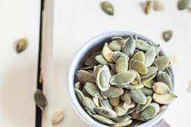 Shelled Pumpkin Seeds Nutritional Value by What Are Pepitas