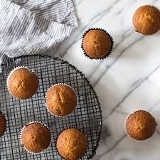 Libbys Pumpkin Nutrition Info by Libby U0027s Pumpkin Muffins Nestlé Very Best Baking