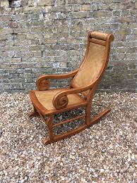 Mid Century 1970s Rattan Plantation Style Rocking Chair, Armchair, Rattan  Rocking Chair, Slim Rocking Chair, Lounge Chair Black Ezbuyeveryday Rocking Chair Living Rmindoor Or Outdoor Wing Swivel Rocking Chair Padmas Plantation Hemingway Ding Arm 553179 Sofas And Amazoncom Patio With Cushions Indonesian Teakwood Rocking Chair In Golders Green Ldon Gumtree Hinkle Company Childs Front Porch Of House Chairs Stock Child 2019 Chairs On The Porch Laura Creole Cayman Islands Outdoor