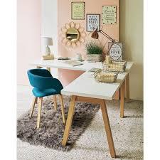 bureau angle design 20 best bro images on house reception desks and angles