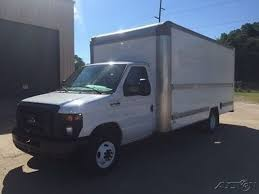 Used Box Trucks For Sale In Louisiana Realistic Ford E350 Van Trucks ... Isuzu Nqr Van Trucks Box In Florida For Sale Used Used 2012 Intertional 4300 Box Van Truck For Sale In New Jersey Straight Trucks Pa 18 Wheelers Awesome 2009 Kenworth T270 Truck For 2016 Ford E450 16 In Langley British Gmc Georgia Best Resource Tampa Fl On 2006 Gmc C7500 Single Axle Sale By Arthur Trovei Louisiana Realistic Ford E350 Las Vegas Beautiful Freightliner M2 106 2008 Mitsubishi Fe Ny 1027