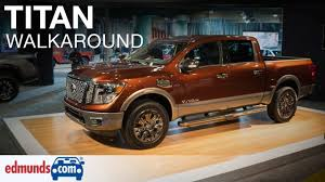 2017 Nissan Titan Walkaround - YouTube Used Truck Values Edmunds And Quick Guide To Selling Your Car Best Pickup Trucks Toprated For 2018 2016 Gmc Car Wallpaper Hd Free Market Square Bury St England The Food Truck Of All Spectacular Idea Honda 4 Door 2014 Ridgeline Crew Cab 2017 Nissan Titan Xd Review Features Rundown Youtube Fl Used Cars Winter Garden U Trucks Southern Nissan Armada Sale Walkaround 2015 Ram 1500 For Sale Pricing With Lifted 6 Passenger Of How To Most Out Trade Toyota Tundra Ratings