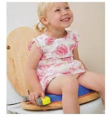Potty Chairs For Toddlers by Best Toilet Training Seats Potty Training For Babies Consumer