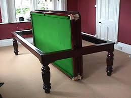 Dining Room Pool Table Combo Canada by Luxury Pool Table Dining Table Combo Convert Pool Table To Dining