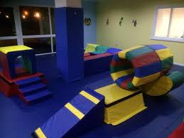 Indoor And Soft Play Areas In Sandbach | Day Out With The Kids Indoor And Soft Play Areas In Kippax Day Out With The Kids South Wales Guide To Cambridge For Families Travel On Tripadvisor Treetops Leeds Swithens Farm Barn Stafford Aberdeen Cheeky Monkeys Diss