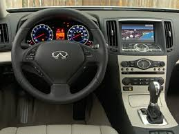 2008 Infiniti G35 Floor Mats by 2008 Infiniti G35 Sport Jefferson County Ky Serving Oldham