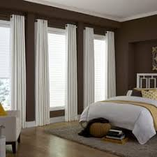 3 Day Blinds Showroom CLOSED 23 s & 26 Reviews Interior