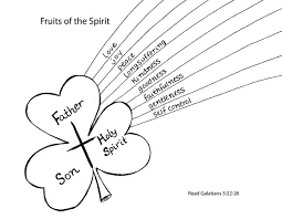 Image Result For Catholic Holy Trinity Coloring Pages