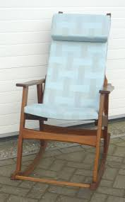 Oak And Fabric Vintage Rocking Chair - 1970s Kroken Leather Armchair With Ftstool By Ake Fribytter For Nelo Mbel 1970s Midcentury Folding Rocking Chair 2019 Set Of Four Craft Revival Beech And Cherry 1903 2 50 M23352 Plywood Webbing Seat Back Hand Produced Laminated Oak Wishbone Rocking Chair Hans J Wegner A Model Ge673 The Keyhole Foldable For Sale At 1stdibs Fabric Vintage Vintage Lumbarest Gregg Fleishman Super Solid Wood Horse Danish 1960s Projects House Of Vintage Fniture