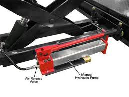 Hydraulic Floor Jack Troubleshooting by Atlas Rj 6000 Rolling Hydraulic Center Jack 6 000 Lbs Gses Gses