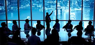 To Create An Effective Board of Directors