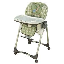 Baby Trend High Chair - Deals On 1001 Blocks Roscoe Knee Scooter With Basket Baby Trends High Chair Cover Viewer Show Your Baby The World In Comfortable Portable Globe Trend Playard Monkey Around On Popscreen Adidas By Stella Mccartney Pure Envy Travel System Infants Stroller Car Seat Comfort Safe Bobbleheads Worlds Largest Telescope Finds New Pulsars China News Sciencesprings Dicated To Spreading Good Of Pin Shop Supernova Sneakers Car Seats Shopping