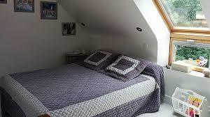 chambre d hote 56 chambres d hotes sarzeau 56 fresh gites auray location vacances