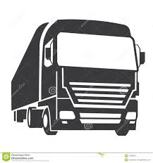 Commercial Truck Stock Vector. Illustration Of Cartoon - 21858635 Semi Trailer Truck Logos Logo Template Logistic Trick Isolated Vector March 2017 Rc4wd Gelande Ii Kit 110 Chassis Food Download Free Art Stock Graphics Images Vintage Hand Lettered Decals Artcraft Sign Co Logo Design Mplate Traffic Or Royalty Illustrator Tutorial Design Youtube Commercial Truck Stock Vector Illustration Of Cartoon 21858635 Mack Trucks Pinterest Trucks And Dale Jr 116scale Hauler With Photos And Diet Mountain