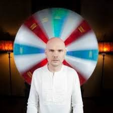 Rat In A Cage Smashing Pumpkins Album by Bullet With Butterfly Wings Billy Corgan On The Smashing Pumpkins