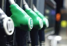 petroleum and convenience retail verifone com