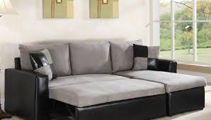 Cindy Crawford Sectional Sofa Dimensions by Cindy Crawford Couch Rooms To Go Living Room Sets Cindy Crawford