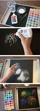 137 best Fun Family Crafts and Projects images on Pinterest