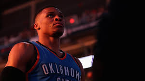 The Driving Force Of Oklahoma City Thunder's Russell Westbrook Writing Peter Forbes A Man Apart 2003 Full Movie Part 1 Video Dailymotion Images Reverse Search Vin Diesel Larenz Tate Man Apart Stock Photo Royalty Trailer Reviews And More Tv Guide F Gary Grays Furious Tdencies On Notebook Mubi Youtube Jacqueline Obradors Avaxhome Actress Claudia Jordan World Pmiere Hollywood 2004 Folder Icon Pack By Ahmternbrs60 Deviantart Actor Vin Diesel 98267705