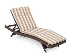 furniture chaise lounge cushions clearance best of outdoor