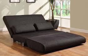 Jennifer Convertibles Sofa Beds by Sofa Sofas U0026 Sectionals Jennifer Convertibles Sofa Bed Space