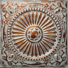 8 best authentic tin ceiling tiles new colors images on