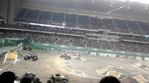 Monster Truck Show San Antonio] - 28 Images - 100 Monster Truck ... Monster Jam Takes Over Petco Park Nbc 7 San Diego Image Santiomonsterjamsunday17120jpg Trucks 2017 Roflmao Avenger Freestyle Crash Alamodome Antonio Texas Large Truck Stock Photos Download 436 Images 2018 Event Culturemap Car Reviews The Are Coming 16 Trucks Patriot Water Slide Sky High Party Rentals Driver Damon Bradshaw In The Air Force Aftburner Monster Truck Jam Coupon Code San Antonio Coupon Codes For Light Wip Beta Released Revamped Crd Page 158 Beamng Fans Take Rides At Fair Uniontribune