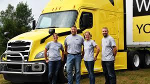 100 Landstar Trucking Reviews Veriha Careers Jobs Zippia