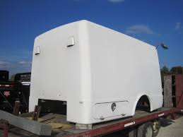 84inch CA Utility Truck Body Camper Shell Or TrueGreen Truck Body ... Workmate Camper Shells Rtac Rhino Truck Accessory Center 2017 Chevrolet Silverado 1500 High Country Is A Gatewaydrug Pickup Cabhi Cap Snugtop Shell Sales North Hills Ca Covers Bed 98 For Sale Truck Campers For Sale Best Japan Artists Cversion Guide Design It Started Outdoors Lance Campers Alaskan Question Rangerforums The Ultimate Ford Ranger Topper Remodel Completed Youtube Fourtitudecom Want To Buy Camper Shell Anything I Need Know