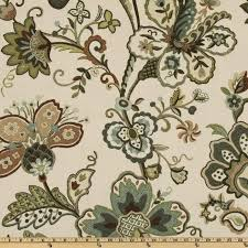 Waverly Fabric Curtain Panels by 155 Best Fabrics I Love For Home Projects Images On Pinterest